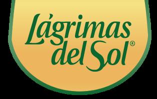 Mayonesa Estilo Casero y Aceites